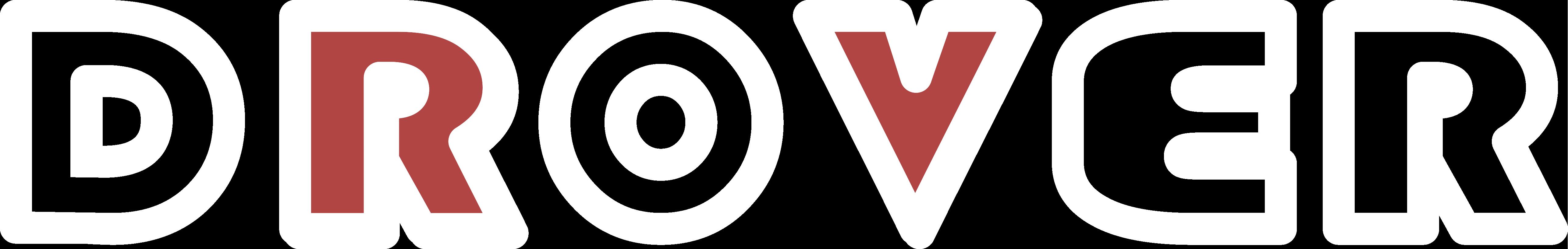 Drover RV